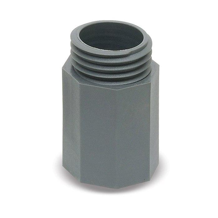00070. Переходник-адаптер M39 для самовсасывающего насоса