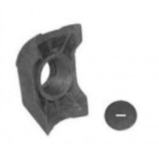 0130-3006-K. Блок для грузиков вариатора CVTech PWB 50 0130-3006-K