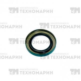 03-108. Сальник КПП Polaris 03-108