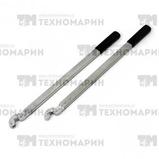 04-149-13A. Инструмент для гусениц 04-149-13A