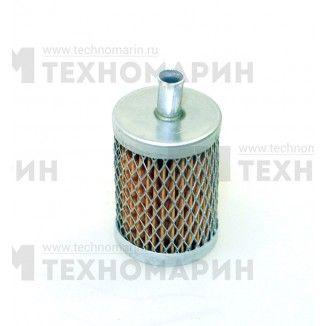 07-241-01. Фильтр топливный в бак Yamaha 07-241-01