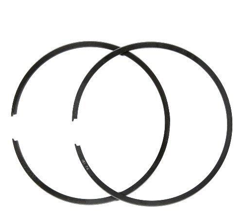 09-780-01R. Поршневые кольца 494 (+0,25 мм)