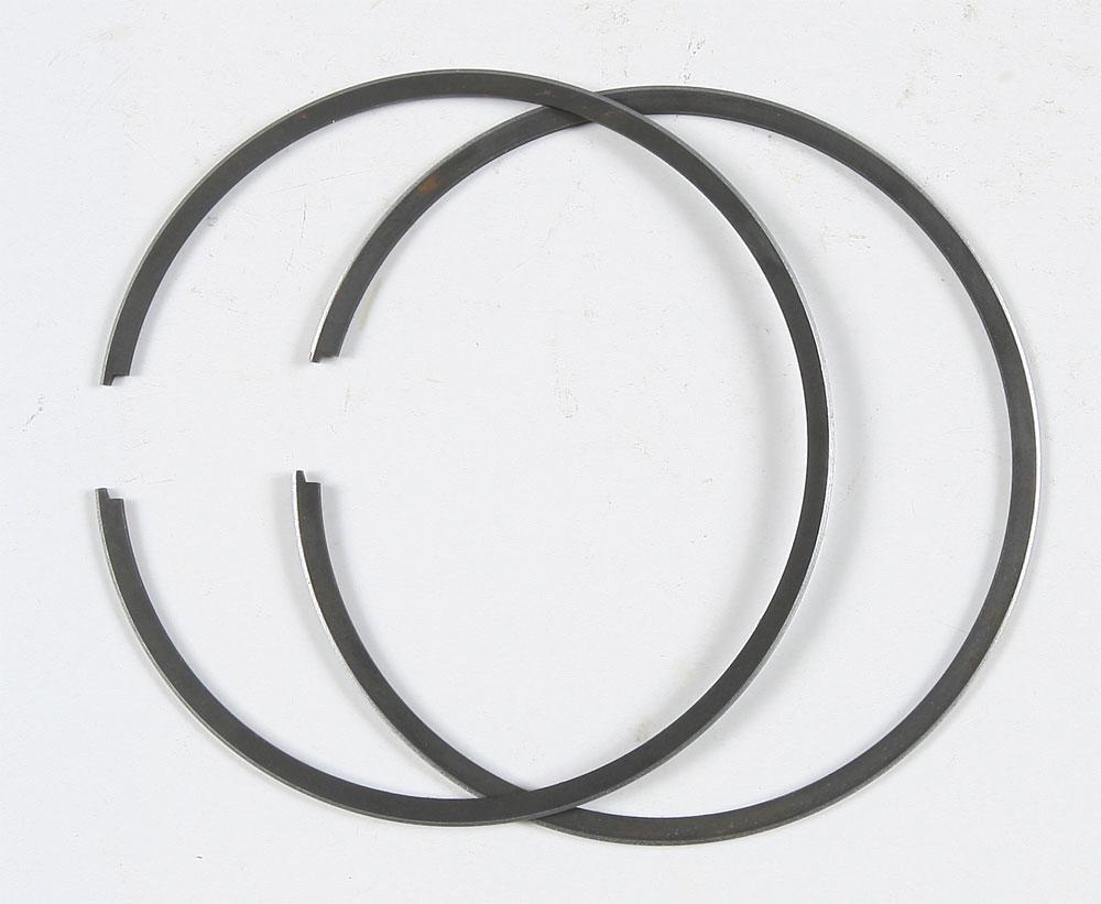 09-780-04R. Поршневые кольца 494 (+1,0 мм)