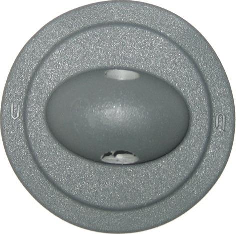171102M. Рым универсальный пластмасса 171102M