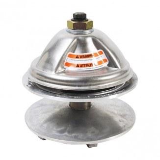 1100-0224. Ведущий вариатор Polaris 1100-0224