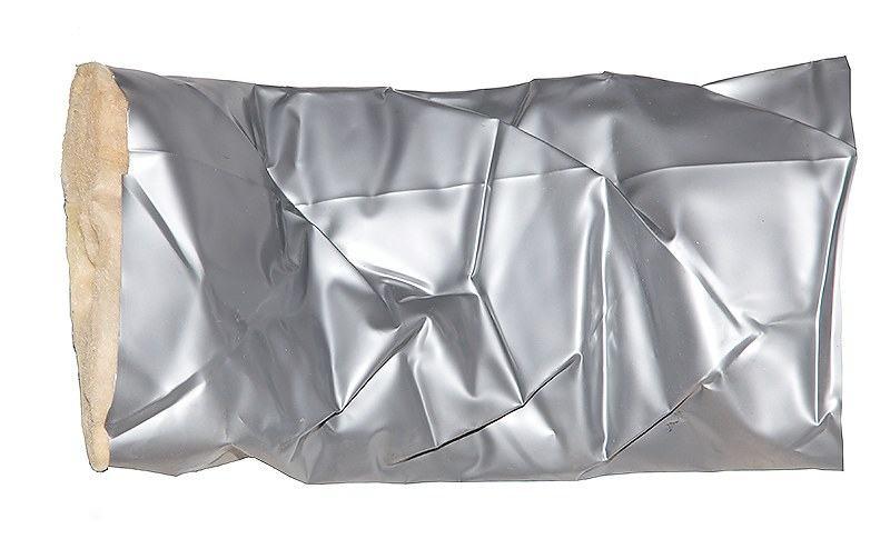 9515009196. Теплоизоляция для воздушного шланга D60мм 9515009196