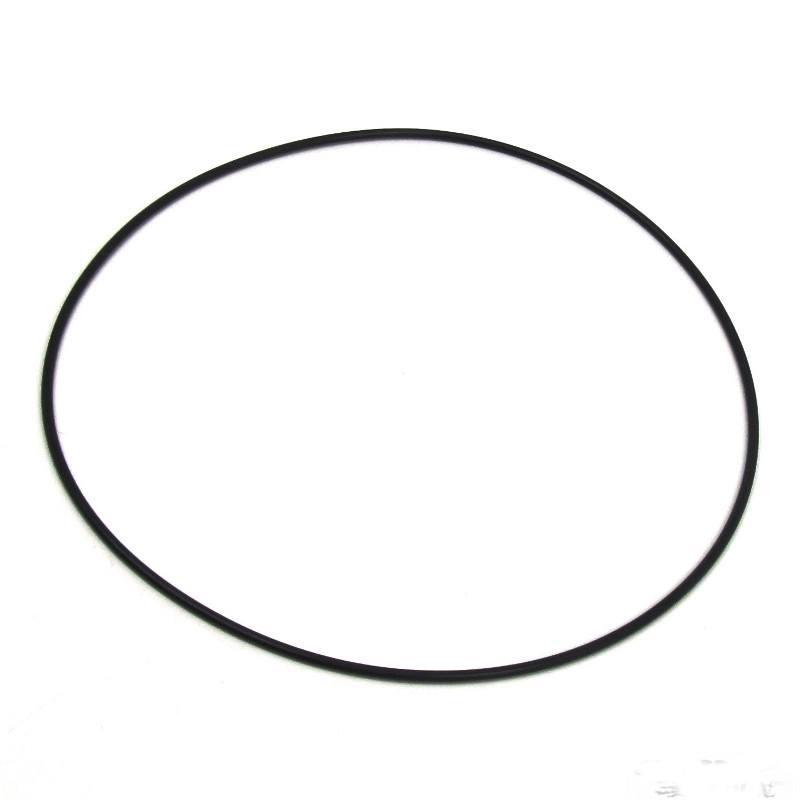 3003-765. Кольцо уплотнительное 3003-765