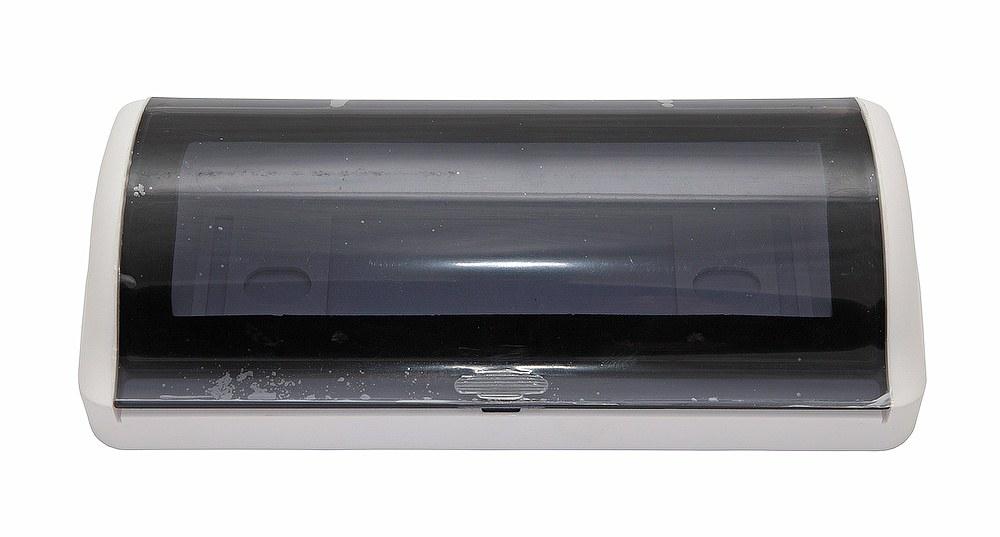 SM-5000. Крышка для магнитолы влагозащищенной SM-5000