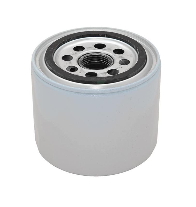 35-877761Q01. Фильтр масляный F80-115 EFI, F150 EFI