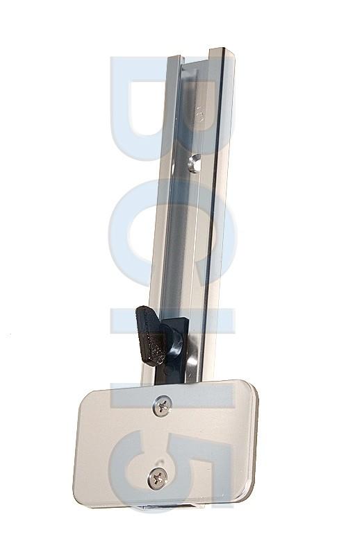 C14699. Крепление датчика эхолота C14699