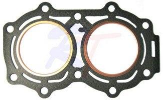 RTT-350-01005-0. Прокладка головки цилиндров RTT-350-01005-0