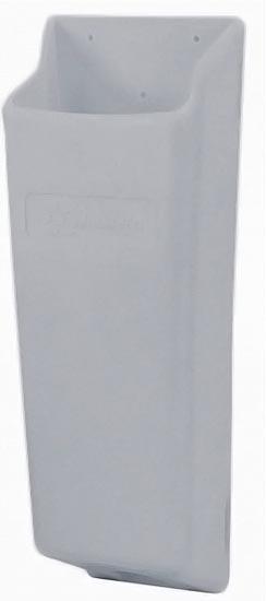 C11077. Ящик для хранения ручки лебедки