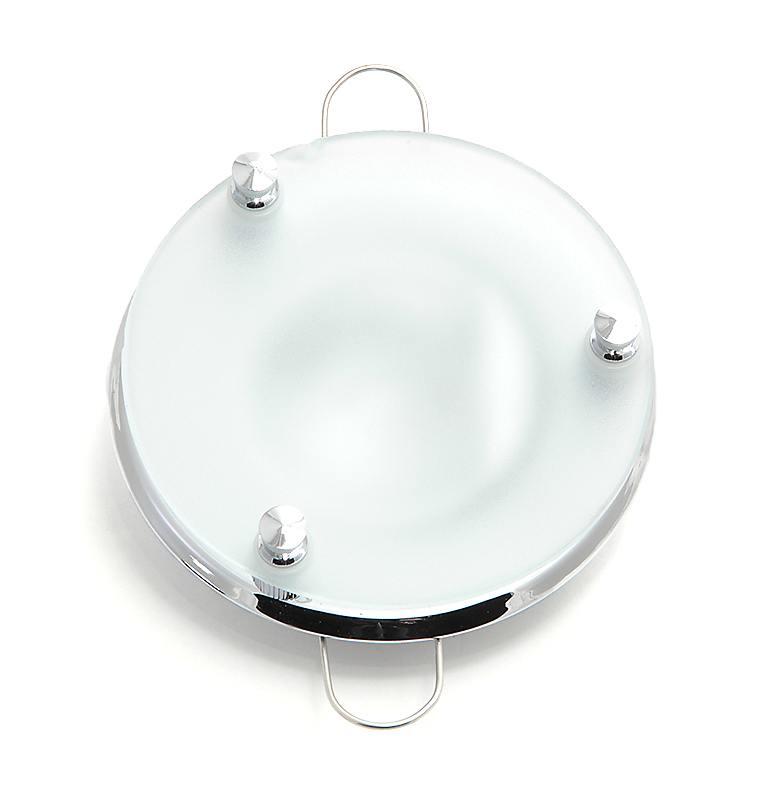 L4434140. Светильник интерьерный 95мм 12В бронз L4434140