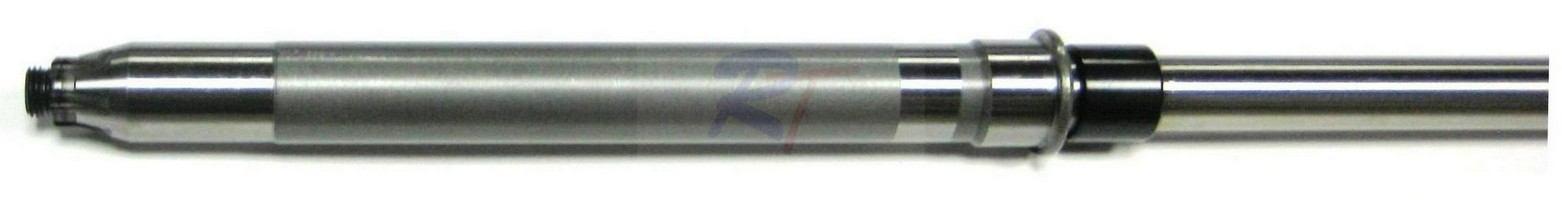 RTT-663-45510-01. Вал ведущий, вертикальный RTT-663-45510-01