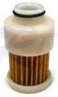 RTT-68V-24563-00. Фильтрующий элемент, топливный RTT-68V-24563-00