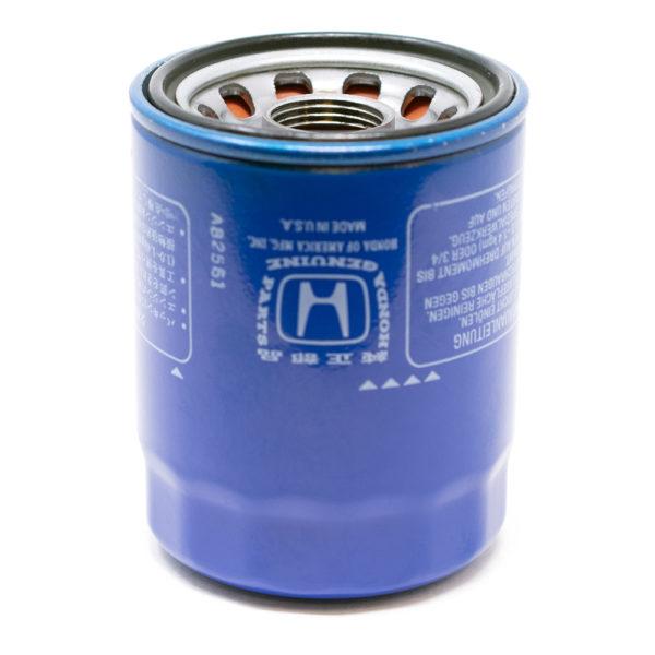 15400-PLM-A02PE. Фильтр масл. HONDA(75-225)л.с.