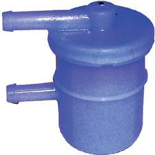 15410-87J10-000. Фильтр топливный DF25-DF140