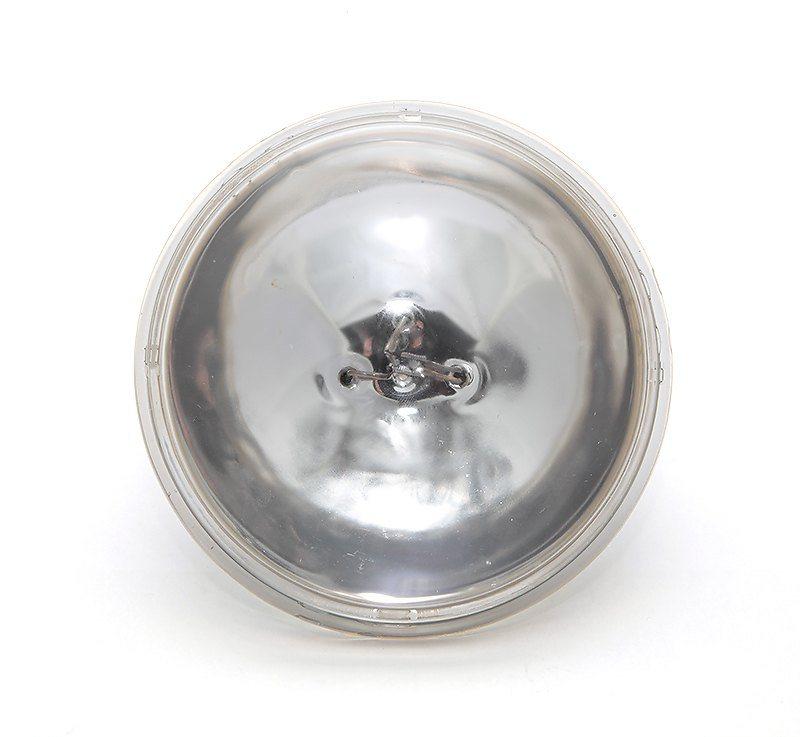 13.116.00. Рефлекторная лампа к прожектору 13.116.00