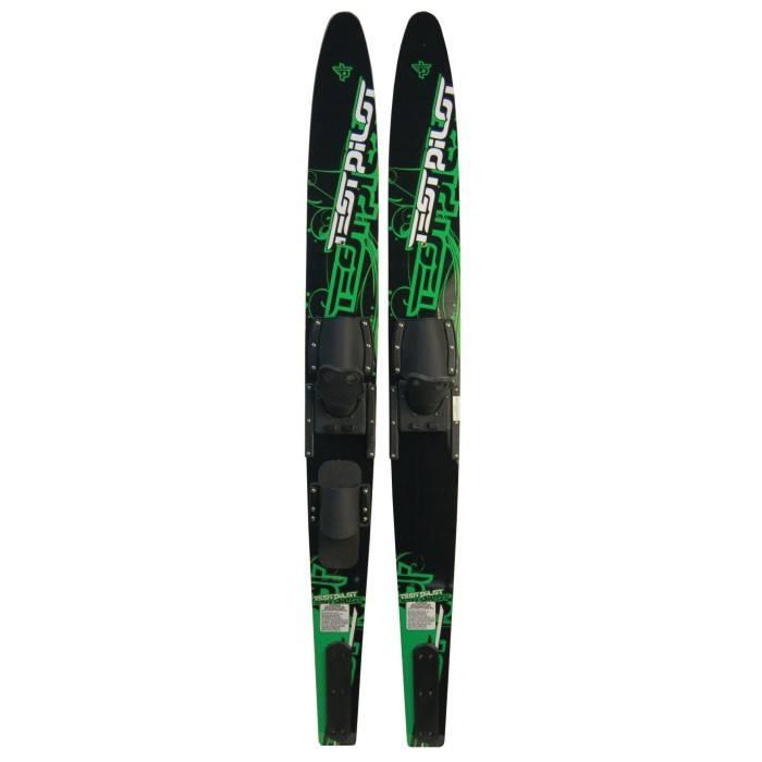 Водные лыжи, запчасти для лыж, аксессуары
