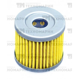16510-45H10(ТМ). Фильтр масляный (15-20лс инж)