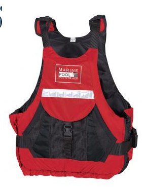 5000669 30-50. Жилет Expeditition Vest 90+ 5000669 30-50