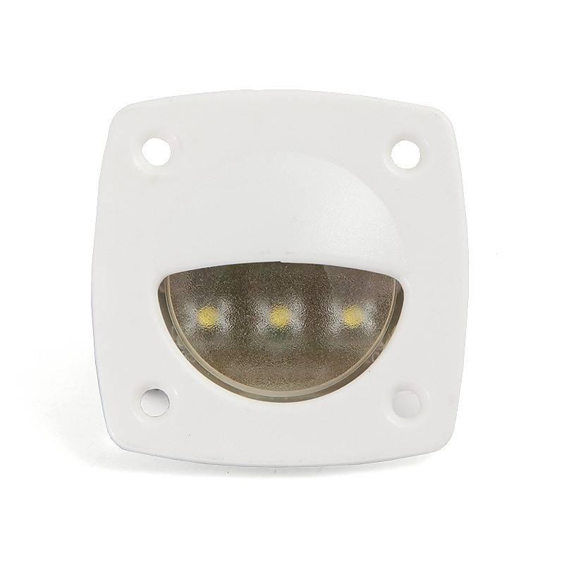 C91014W. Светильник светод. C91014W