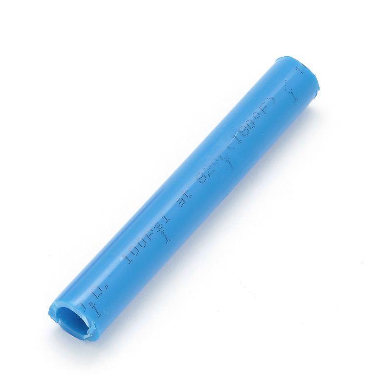 9515004962. Шланг для холодной воды 15мм синий 9515004962