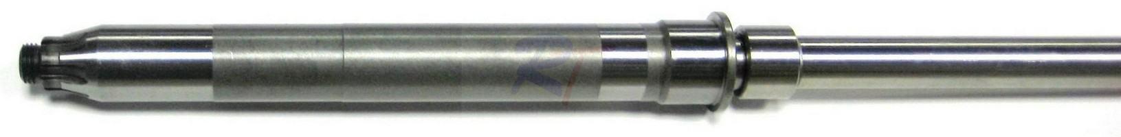 RTT-66T-45501-11. Вал ведущий, вертикальный RTT-66T-45501-11