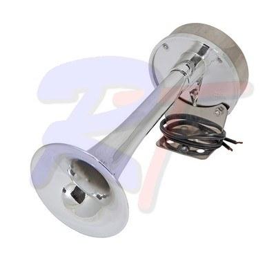 RTA-15017. Горн сигнальный. RTA-15017