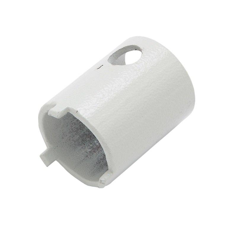 F-19894. Ключ для стравливающего клапана Solar