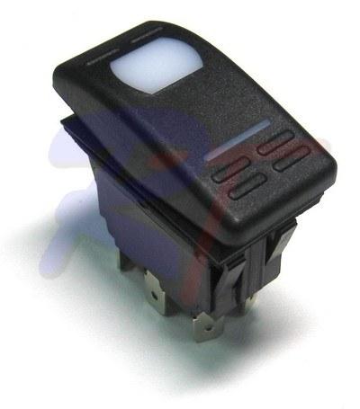 RTA-10126-01. Выключатель RTA-10126-01