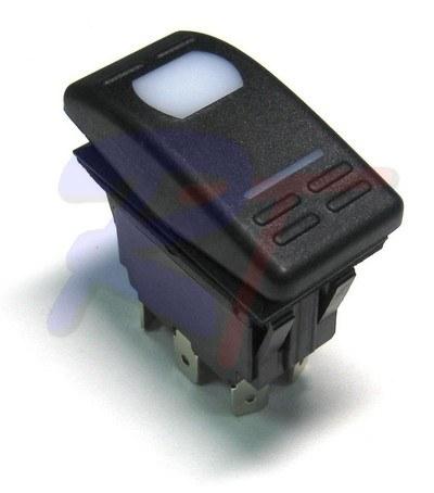 RTA-10126-02. Выключатель RTA-10126-02
