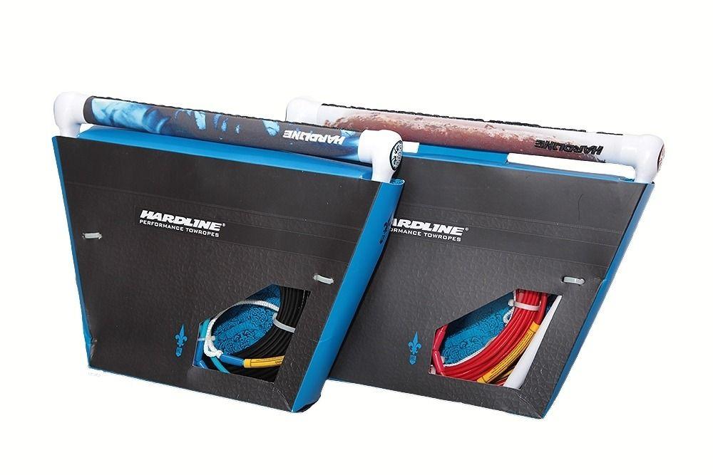 Ручка с тросом Sub Handle Str Combo - Xray