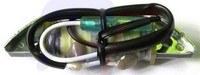 RTT-369-06021-0. Катушка зарядная RTT-369-06021-0