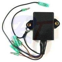 RTT-63V-85540-01. Блок зажигания (CDI) RTT-63V-85540-01