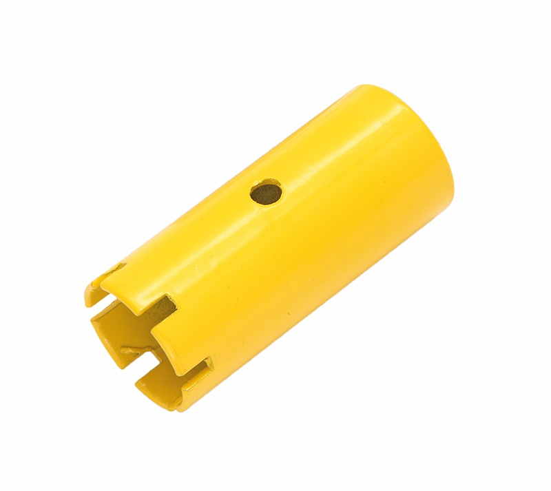F-21641. Ключ для впускного клапана Solar