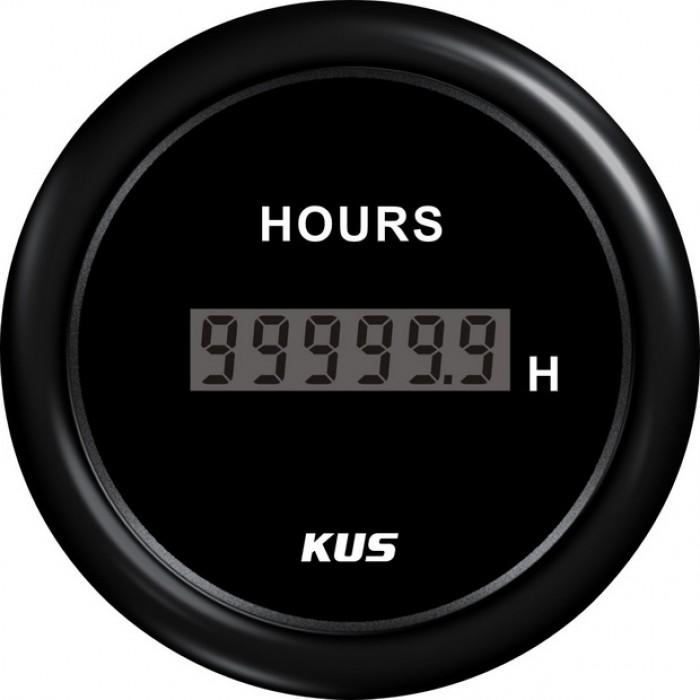 K-Y39201. Счетчик моточасов (BB) K-Y39201