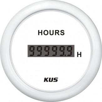 K-Y39200. Счетчик моточасов (BB) K-Y39200