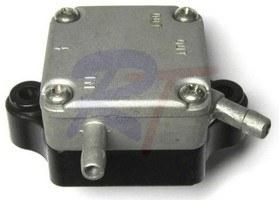 RTT-66M-24410-11. Насос топливный в сборе RTT-66M-24410-11