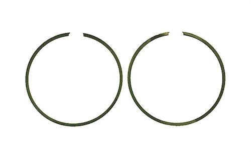 RTT-420-815-200. Кольца поршневые (стд) Skandic 500 WT RTT-420-815-200