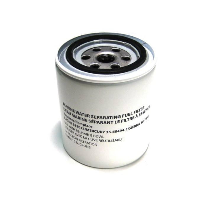 RTJ-07224-10. Фильтрующий элемент RTJ-07224-10