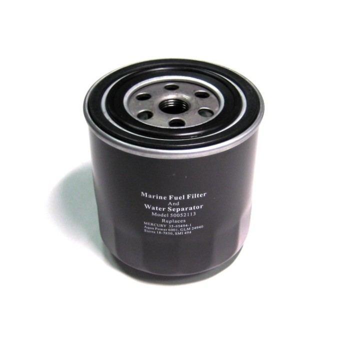 RTJ-07232-00. Фильтрующий элемент RTJ-07232-00