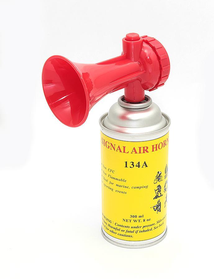 C11653. Горн воздушный C11653
