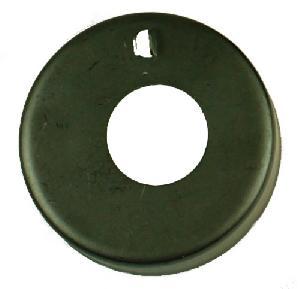 3C8-65011-1. Вставка, стакан корпуса помпы / Liner Water Pump Case