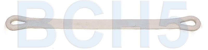 C19947. Амортизатор швартовый из элластичной резины C19947