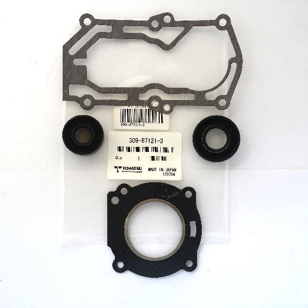 309-87121-3. Комплект прокладок двигателя