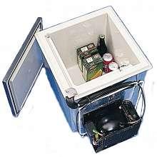 9514047114. Холодильный ящик Isotherm IM-3040FA2A00000 12/24 В 0,7/2,7 А 40 л