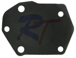 RTT-663-24411-00. Диафрагма топливного насоса RTT-663-24411-00