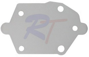 RTT-692-24411-00. Диафрагма топливного насоса RTT-692-24411-00