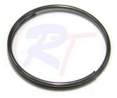 RTT-648-45633-00. Кольцо храповика редуктора RTT-648-45633-00